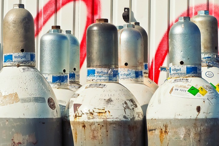 gas-1689222_960_720